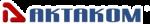 aktakom_logo