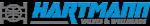 hartmann-valves-logo