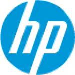 hpi-hp-logo-pr